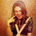 Mila Kunis'