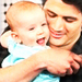 Nathan+Lydia