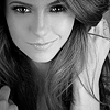 Nina Dobrev - maria-and-j%D1%94nn%E2%99%A5 icon