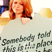 OTH || 8x20 - one-tree-hill icon