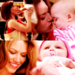 OTH || Mother's Day - one-tree-hill icon