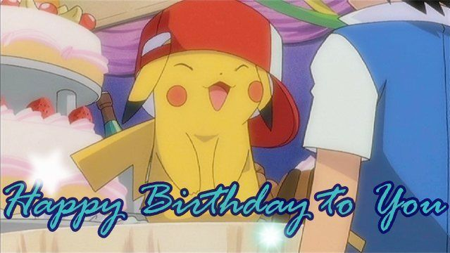 http://images4.fanpop.com/image/photos/21700000/Pikachu-wished-me-Happy-Birthday-D-pokemon-21704288-639-360.jpg