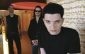 Placebo:* - placebo photo