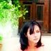 Prue Halliwell || Charmed