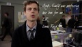 REID - dr-spencer-reid photo