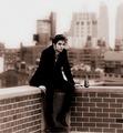 Robert Pattinson - robert-pattinson fan art
