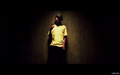 Roc Royal - roc-royal-mindless-behavior screencap