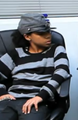 roc-royal-mindless-behavior - Roc Royal screencap