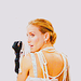 SATC Movie - sex-and-the-city-the-movie icon