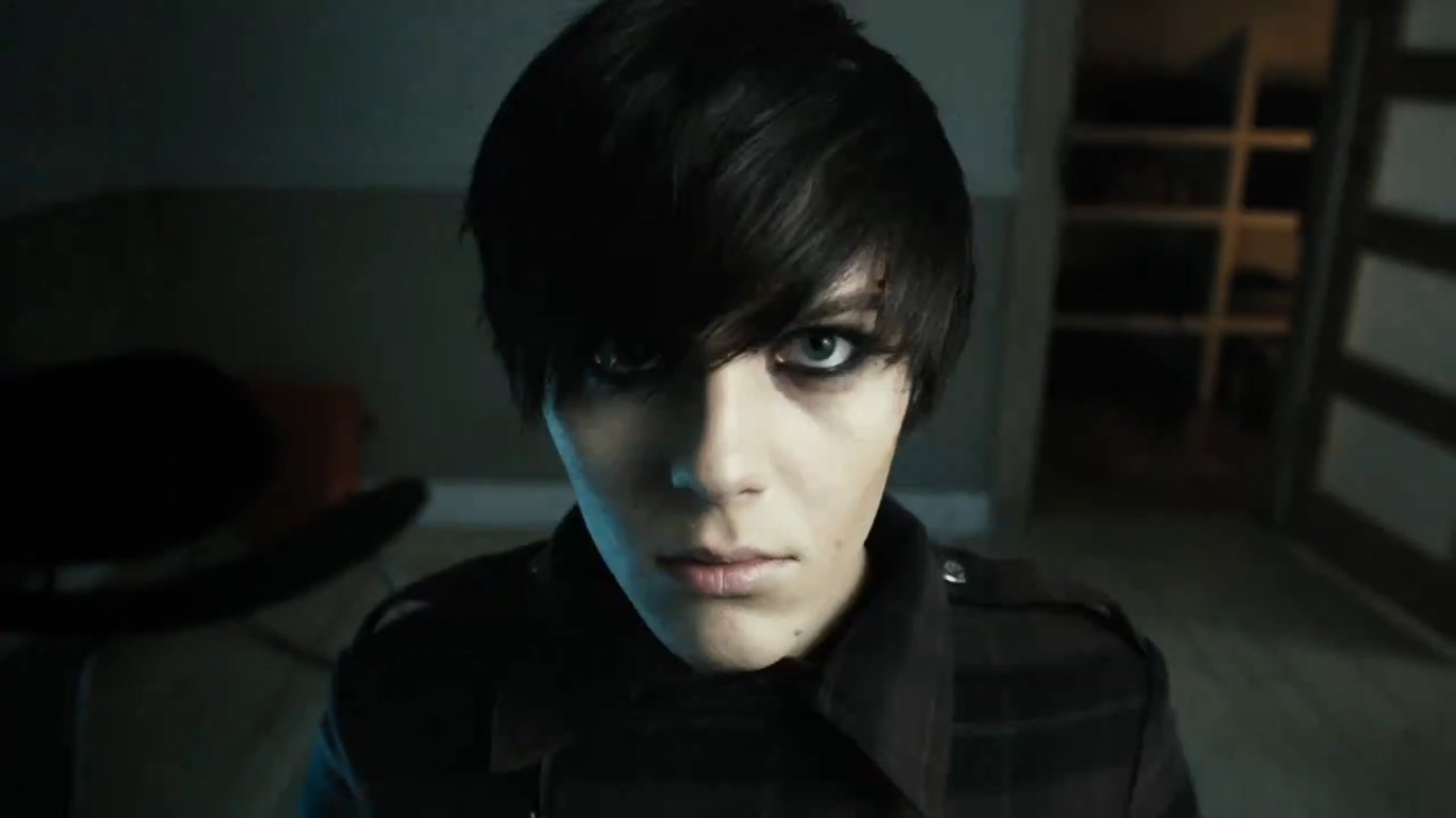 view The Pregnant Widow (Vintage