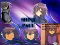 Shinji/Paul