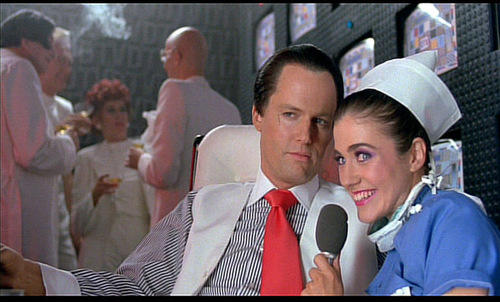 Shock Treatment Screencaps