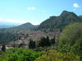 Sicily 2 - sicily photo