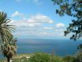 Sicily - sicily photo