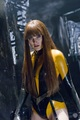 Silk Spectre II - watchmen photo