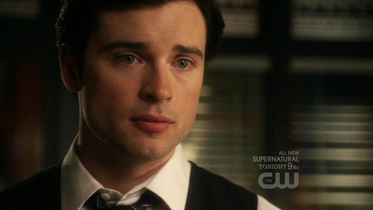 Smallville season 3 episode 20 megavideo / Zero size telugu