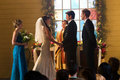Smallville Series Finale Photos