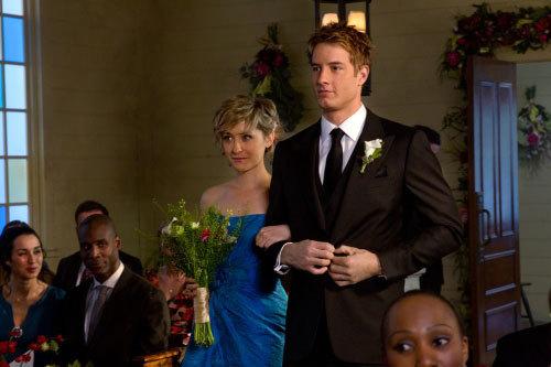 Smallville Series Finale - Promotional Photos