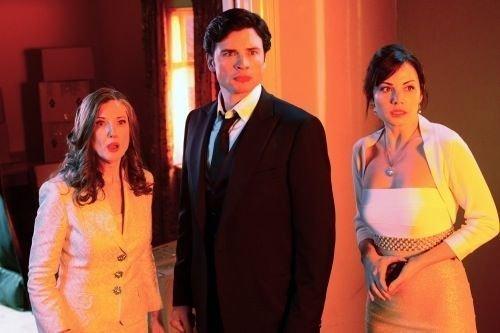 স্মলভিলে Series Finale - Promotional ছবি