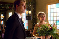 Smallville Series Finale - Promotional Photos - green-arrow photo