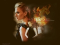 Sookie Stackhouse - true-blood wallpaper