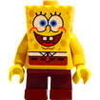 Spongebob Icon 2