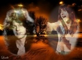 Steve Perry - steve-perry photo