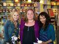 TVD Cast - girls-of-the-vampire-diaries photo