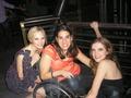 TVD Girls - girls-of-the-vampire-diaries photo