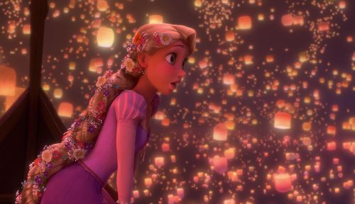 tangled images tangled full movie screencaps hd wallpaper and