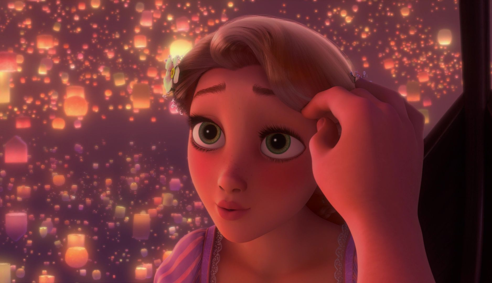 tangled full movie 1080p download