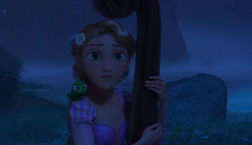 Raiponce fond d'écran titled Tangled: Full Movie [Screencaps]