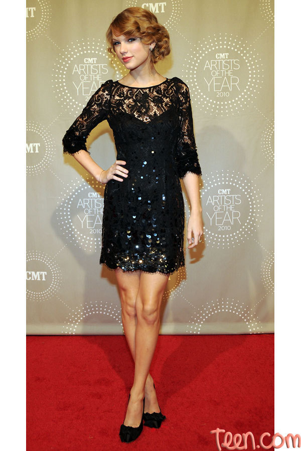 Taylor swift taylor swift dresses and outfits