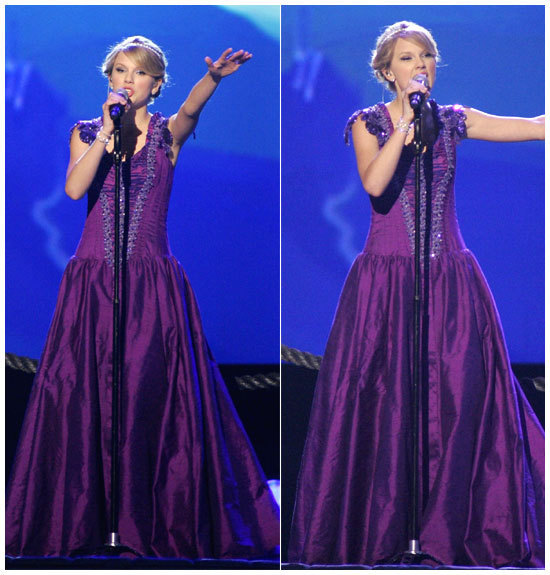Taylor Swift Dresses and Outfits - Taylor Swift Photo (21751446) - Fanpop