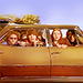 That 70s Show'