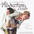 The Abduction Club
