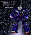 Thomas Transforms