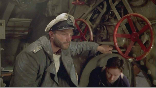 Watch U-571 Full Movie Online - Download HD, Bluray Free