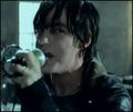 Three Days Grace - three-days-grace screencap