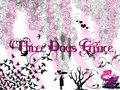 Three Days Grace - three-days-grace wallpaper
