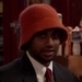 Tom Haverford - parks-and-recreation icon