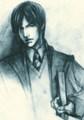 Tom Riddle - tom-riddle fan art