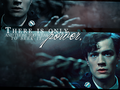 Tom Riddle - tom-riddle fan art