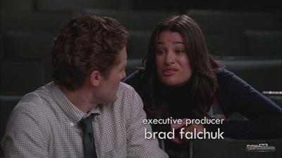 Unflattering Rachel!!!
