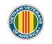 Vietnam Veterans of America - united-states-of-america icon