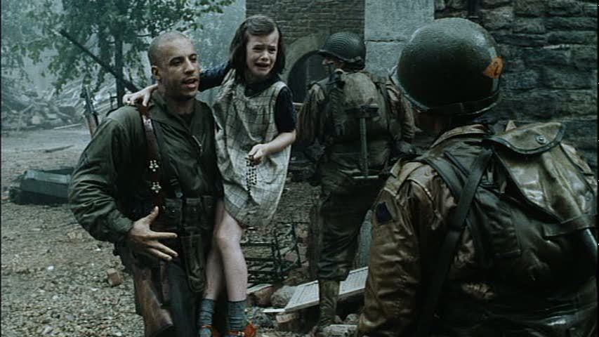 """saving private ryan coursework help The essay """"saving private ryan"""": the aspect of mise-en-scene in film analysis contains the following main areas that shall be critically considered in this paper: setting, costume, makeup, lighting, staging performance."""