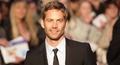 Walker  - paul-walker photo