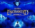 Walt Disney Wallpapers - Enchanted - walt-disney-characters wallpaper