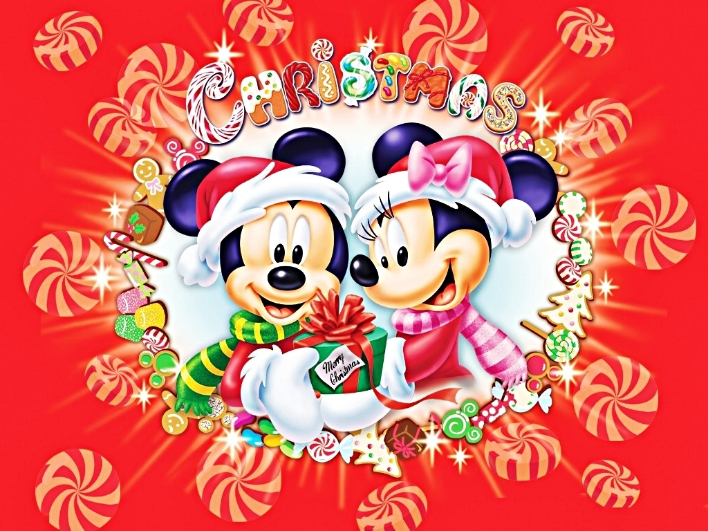 Walt Disney Characters Walt Disney Wallpapers   Mickey   Minnie Mouse