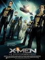 X-men: First Class1